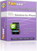 trasferire sms iphone su pc